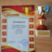IMG_20190926_181154_473.jpg