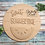 Thumbnail: Sweet Summertime Door Hanger Kit!