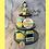 Thumbnail: Lemon Tiered Tray Kit!
