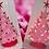 Thumbnail: Valentine Ceramic Tree Kit!
