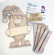 Gnome Kit.jpg