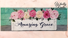 Amazing Grace Flower Box.png
