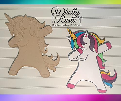 Unicorn Paint Kit!
