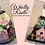Thumbnail: Tiered Tray Spring Kit!