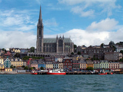 cobh_cathedral