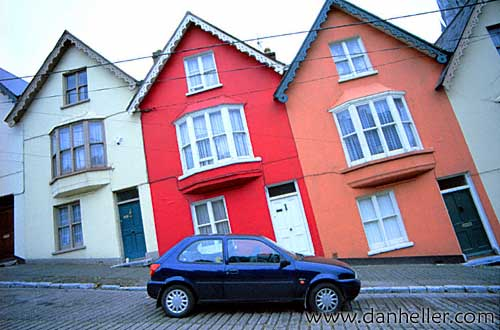 cobh-houses-d-big