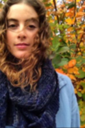 Beata Heymann 2_edited.jpg