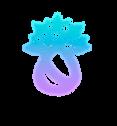 Logo Nayade Psicólogos