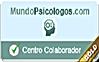 Logo Mundopsicologos.com