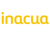 Logo Inacua