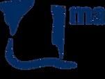 Logo SportLab