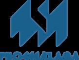 Logo  Promálaga
