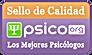 Logo psico.org