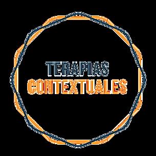 Logo Terapias Contextuales