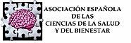 Logo AECSB