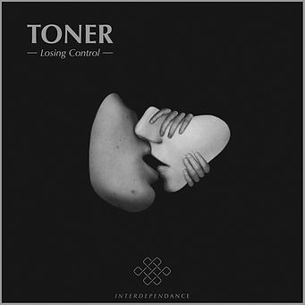 Toner - Losing Control - Instagram (Out