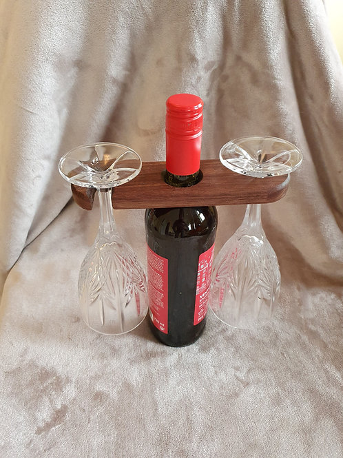 Wine Display 4
