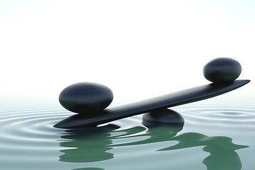 balance (1).jpg