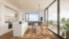 YPG-Lot20_Shoreline-Kitchen-Living-Light