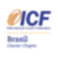 ICF CHARTER BRASIL.png