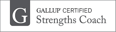 GALLUP_COACH CERTIFIED.png