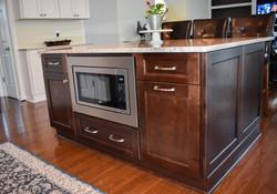 F_kitchen4.jpg