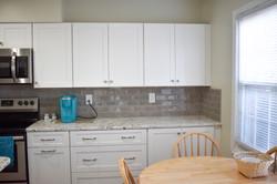 p_kitchen1.jpg