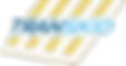 logo_transkid.png