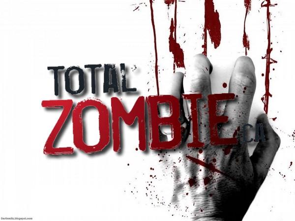 Logo-Zombie-course-peur-Québec