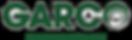 Garco-Logo-final-1024x312.png