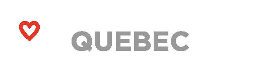 Totale Bouette 2018 - SP - Québec - Célibataires Québec