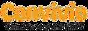 Logo Convivio PNG.png