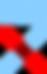 1_Logo_AxisSports_RGB_Bleu_All.png