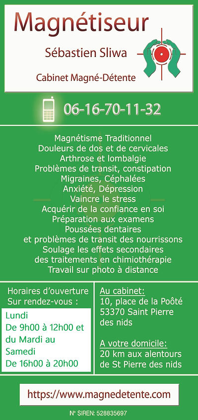 Publication_pub_facebook_Recto_99x210_du