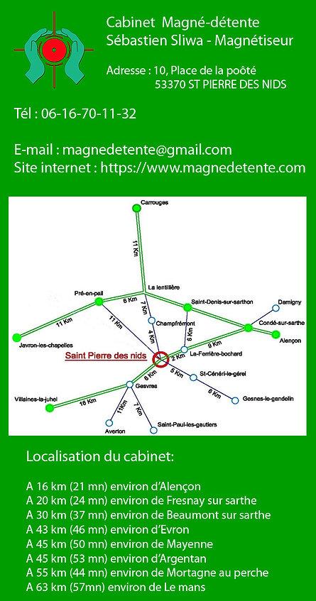 Publication pub facebook Mars 2019 plan