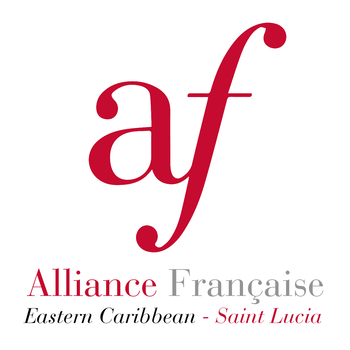site rencontre alliance