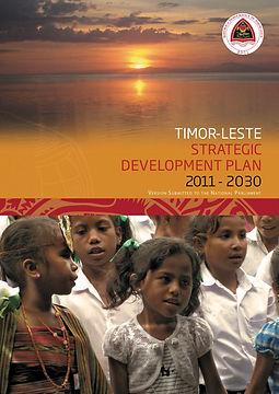 timor tourism plan.jpg