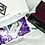Thumbnail: EYELASH BOX