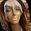 Thumbnail: Cinnamon
