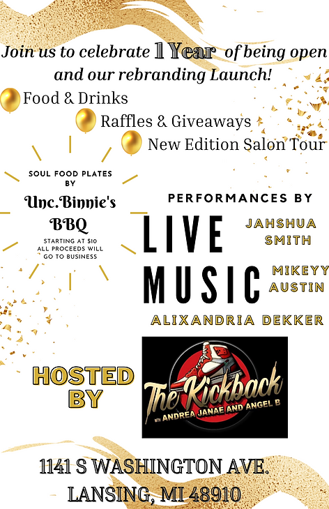 Relaunch Party Flyer-3.png