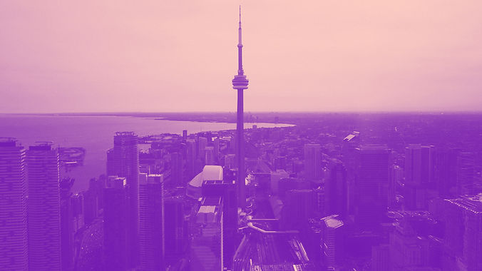Toronto_edited.jpg