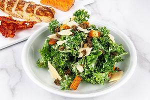 Kitchen57(Don Mills)_Ultimate Kale Caesa