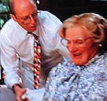 Dick in Mrs.Doubtfire (1993)