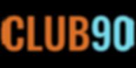 CLUB90_logo.png
