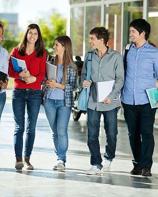 Planos de Saude para Estudantes universitários