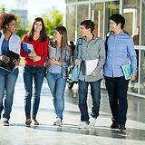 Estudantes universitários, VEJA AS NOVAS OFERTAS: E CONTRATE O CONVÊNIO MÉDICODOS SEUS SONHOS JÁ OS PREÇOS MÉDIOS DOS PLANOS DE SAÚDE. VENDAS DIGITAL | LOJA ONLINE, planos de saude casseb
