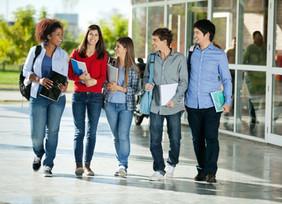 Úc nới lỏng visa cho du học sinh