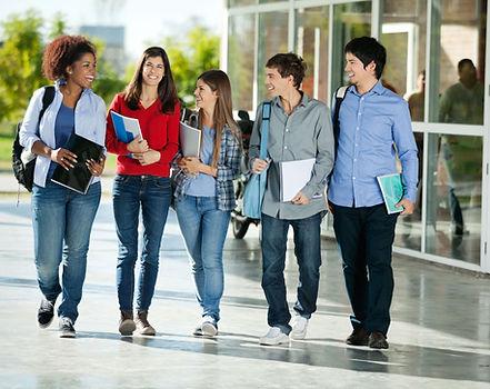 Latino Scholarship Fund