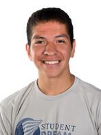 Jerwin Suarez-Cuartas