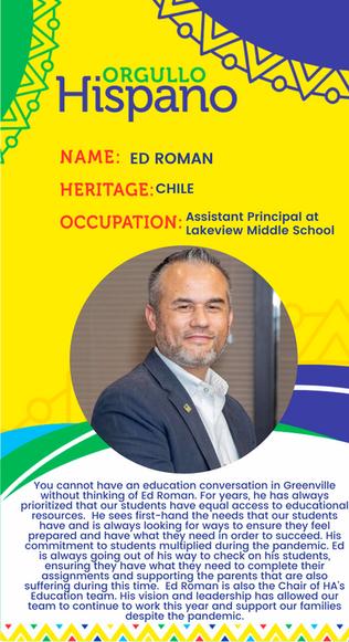 25. Ed Román.png